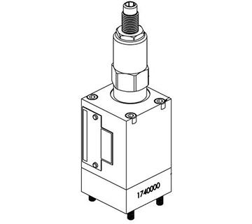Module T3 Séquence-Pression